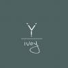 Registrace ochranné známky Ivey