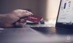 Jak na ochranné známky produktů nabízených v e-shopu