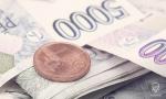 Dotace na ochranu práv průmyslového vlastnictví