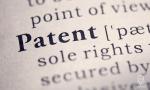 Jaký je rozdíl mezi ochrannou známkou a patentem?